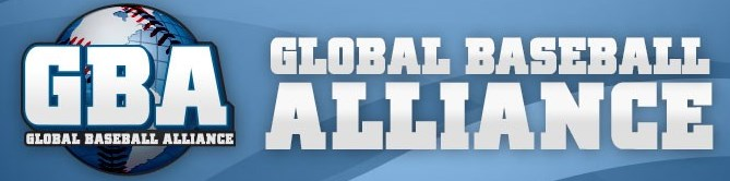 Global Baseball Alliance