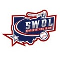 Southwest Ohio League